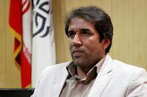 اصغر حسینیپور به عنوان مشاور شورای عالی استانها منصوب شد