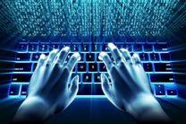 حمله سایبری رژیم صهیونیستی به زیرساخت های ارتباطی کشور دفع شد