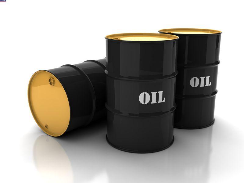 تلاش غول های نفتی نتیجه داد