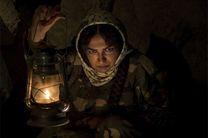 پایان ۵۰ درصد از تدوین فیلم زنانی که با گرگ ها دویده اند