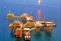 گاز طبیعی منبع اصلی تولید برق خواهد شد