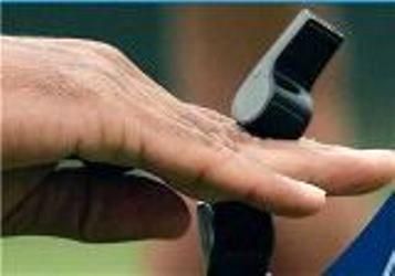 اسامی داوران هفته بیست و هشتم لیگ برتر فوتبال