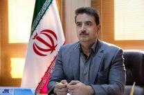 رئیس و اعضای ستاد انتخابات 1400 شهرستان بافق منصوب شدند