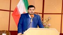 خسارت کرونا به گردشگری سلامت در مشهد، بیش از هزار میلیارد تومان است