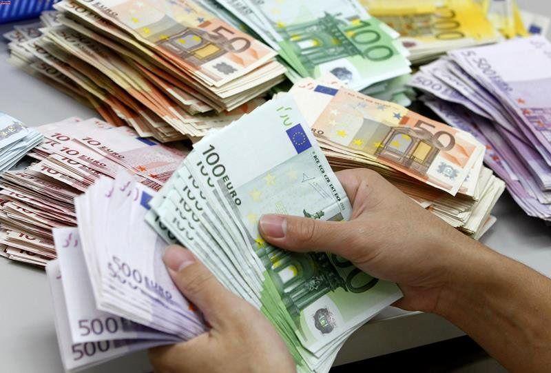 بانک ملت ۳۴.۵۰۰ نفر را به خانه بخت فرستاد