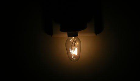 برنامه قطعی برق تهران در 2 مرداد اعلام شد