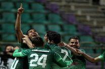 شاگردان قلعهنویی امشب وارد تهران میشوند