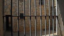 Zionist regime arrested 2800 Palestinians this year