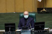 وزرای امنیتی، دفاعی و سیاست خارجی خدمت رهبر انقلاب معرفی و ایشان موافقت کردند