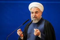 شکایت دولت ایران به دیوان دادگستری بینالمللی / تا احقاق حقوق ملت، موضوع ۲ میلیارد دلار را پیگیری میکنیم