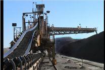 تأمین مواد اولیه بزرگترین چالش فولادسازان برای جهش تولید