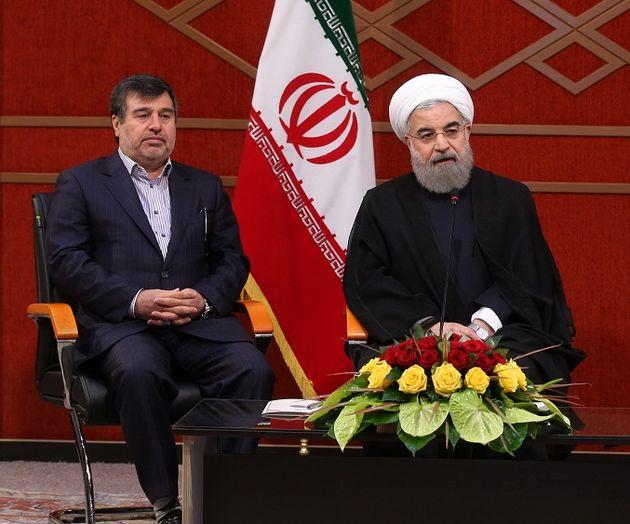 مسوولان کمیته های سفر رئیس جمهور به استان هرمزگان مشخص شدند