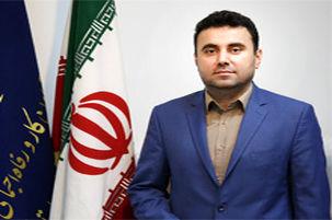 اتاق فکر تعاون گلستان انتخابات گنبدکاووس را باطل کرد