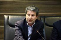 اعلام آمادگی صندوق توسعه ملی برای پرداخت تسهیلات به طرح ها و واحدهای تولیدی استان