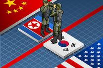 انتقاد تند کره شمالی از ژاپن به دلیل دیدگاه منفی نسبت به جنگ در کره