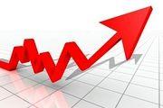 نرخ تورم کرمانشاه یک درصد پایین تر از نرخ متوسط کشور است