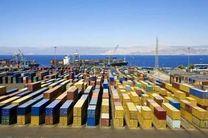 افزایش 23 درصدی صادرات غیرنفتی از خوزستان