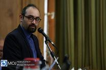 ورود عضو شورای شهر تهران به پرونده حریق بوستان ولایت و پارک چیتگر