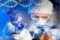 بررسی وضعیت نانو زیست فناوری و نانو الکترونیک در شهریورماه