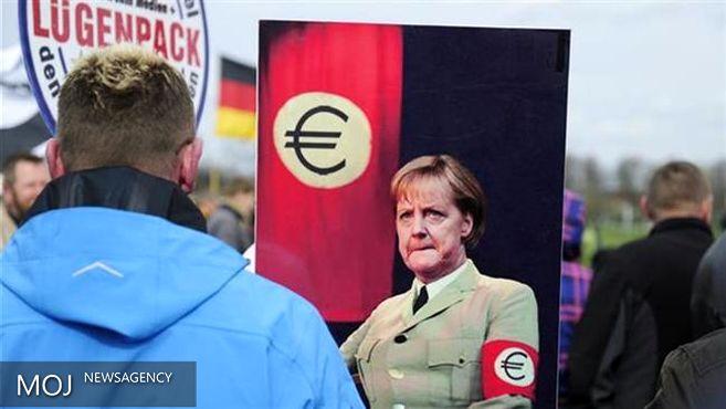 نژادپرستی یا تروریسم؛ کدامیک امنیت آلمان را هدف قرار داده اند؟