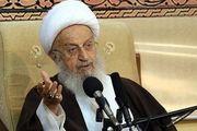 رضایت مردم موجب ناامیدی بیگانگان و تقویت نظام اسلامی است