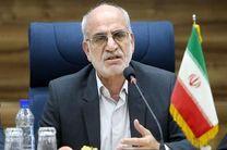 تجمعات غیرقانونی است/هیچ مجوزی برای تجمع در تهران صادر نشده است