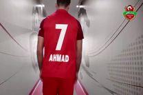 تیغ دو لبه فوتبال حاشیه خلیج فارس