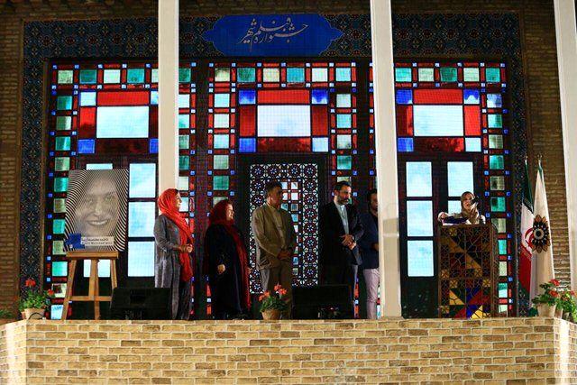 امیدوارم در به آرامش رسیدن تهران سهمی داشته باشیم