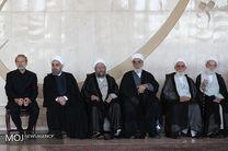 اقدام تروریستی تهران در واقع انتقام از دموکراسی است