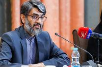 طی روزهای اخیر شاهد بازدید بیش از ۲۰۰ تن از قضات دادگستری تهران بودیم