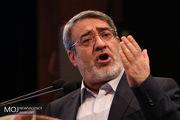 تصور مذاکره معادل فشار بیشتر و گام های بیشتر علیه ایران است