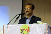 ناتوانی کرونا در برابر تلاش جهادگران نیروگاه شهید مفتح استان همدان