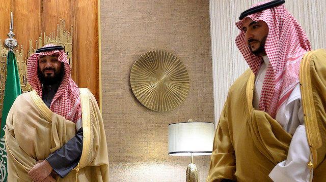 یک عضو شورای بیعت عربستان توسط نیروهای امنیتی سعودی بازداشت شد