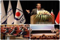 بانک صادرات ایران به دنبال رفع دغدغه تولید