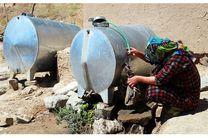 سه هزار و 300 خانوار عشایری  فاقد آب شرب سالم  هستند