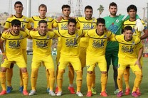 توافق هایی برای حمایت تیم نفت مسجدسلیمان در لیگ برتر فوتبال صورت گرفت
