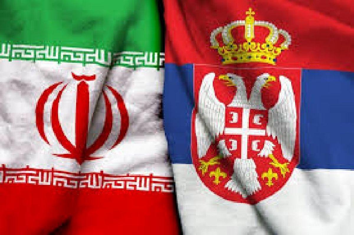 وزیر خارجه صربستان با ظریف دیدار و رایزنی می کند