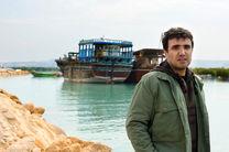 تصویربرداری فیلم جدید حسین سهیلی زاده در قشم