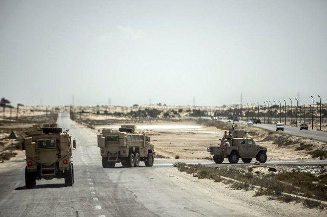 13 نظامی افغان در اثر حملات طالبان به غرب افغانستان کشته شدند