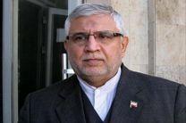 واکنش سفیر ایران در باکو به اظهارات چند نماینده مجلس ملی آذربایجان