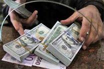 قیمت ارز در بازار آزاد 24 مهر 97/ قیمت دلار اعلام شد