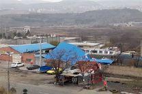در راستای اجرای احکام کمیسیون ماده صد؛بناهای غیرمجازتخریب شدند