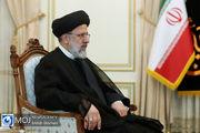 هیچ حزب و جریان ثروت و قدرتی در روند مبارزه با فساد در ایران موثر نیست