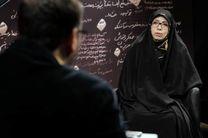 حقوق شهروندی و لزوم تشکیل دادگاه برای محاکمه عوامل ترورحاج قاسم سلیمانی در دستخط