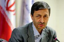 عوارض قطعه یک آزادراه تهران شمال صرف محرومیت زدایی خواهد شد