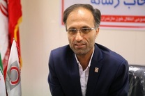 ضریب امنیت خون در مازندران بالا است / ۴۴ هزار نفر موفق به اهدای خون شدند