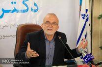 احیای زایندهرود نیاز به پیگیری نمایندگان جدید استان اصفهان دارد
