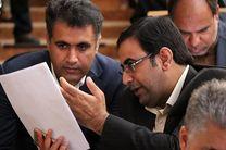 جزئیات مراسم روز ملی خلیج فارس در استان هرمزگان اعلام شد