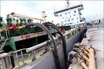 کاهش ۴٠ درصدی مصرف نفتگاز در حوزه شناورهای منطقه چابهار
