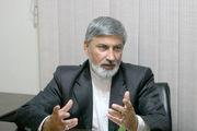 ملت ایران  در راهپیمایی ۲۲ بهمن روحیه تنفر و انزجار خودشان را نسبت به آمریکا فریاد خواهند زد